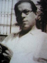 Ignacio Soler Nuñez conocido como Ignacio Núñez Soler (Vida y obra)