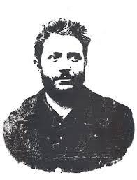 Domenico Zavattero (Vida y obra)